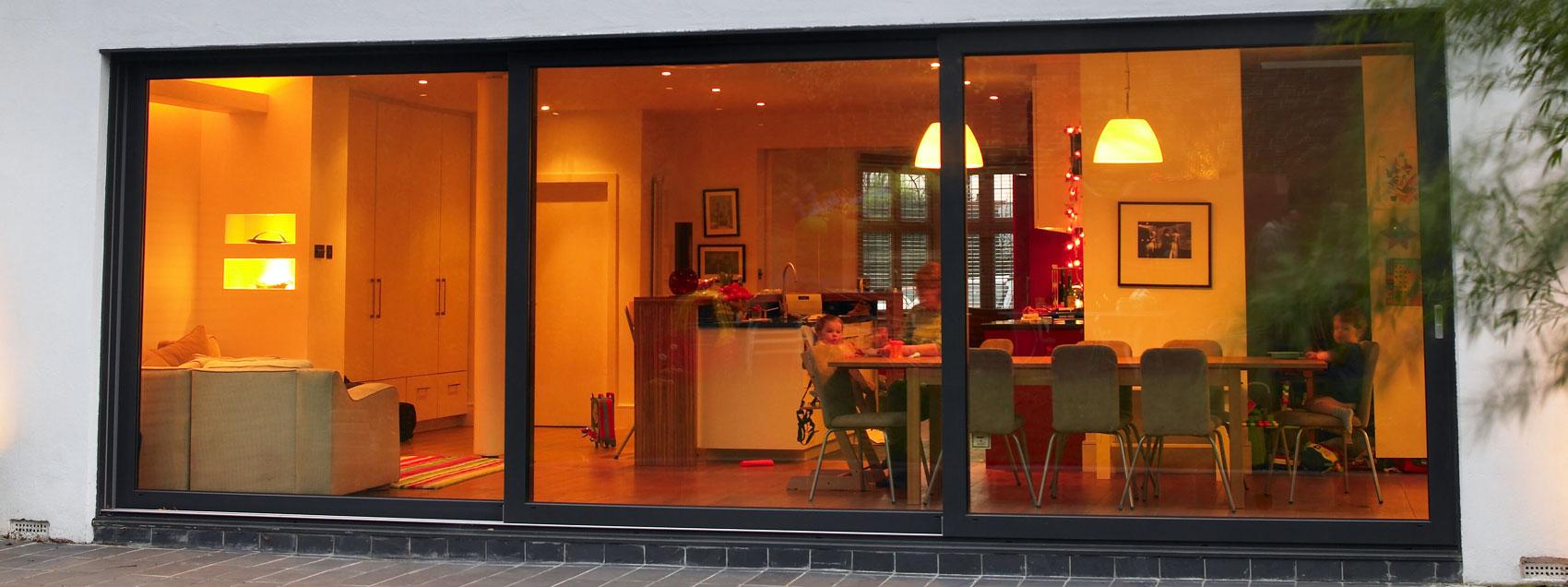 100 external sliding glass doors shutters for sliding glass